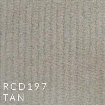 RCD197 TAN.jpg