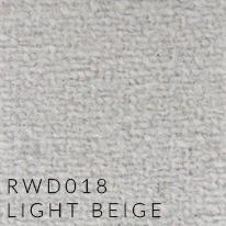 RWD018 LIGHT BEIGE.jpg