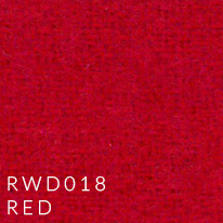 RWD018 RED.jpg