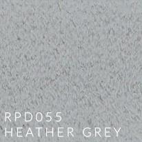 RPD055 - HEATHER GREY.jpg