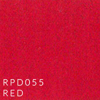 RPD055 - RED.jpg
