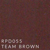 RPD055 - TEAM BROWN.jpg