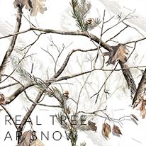 REAL TREE AP SNOW.jpg