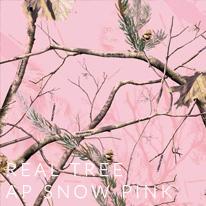 REAL TREE AP SNOW PINK.jpg