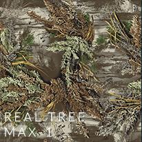REAL TREE MAX-1.jpg