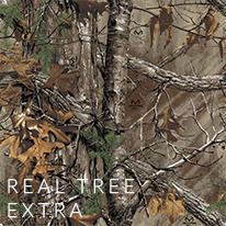 REAL TREE EXTRA.jpg