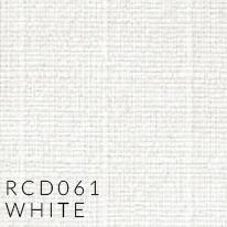 RCD061 - WHITE.jpg