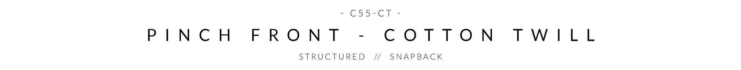 C55 - CT - HEADER.jpg