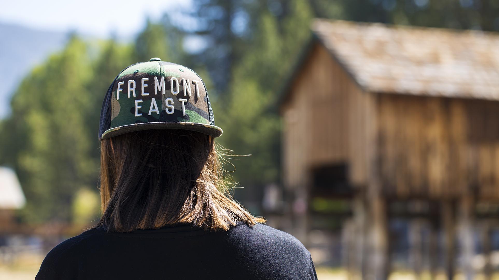i52 - Fremont East Camo Web.jpg