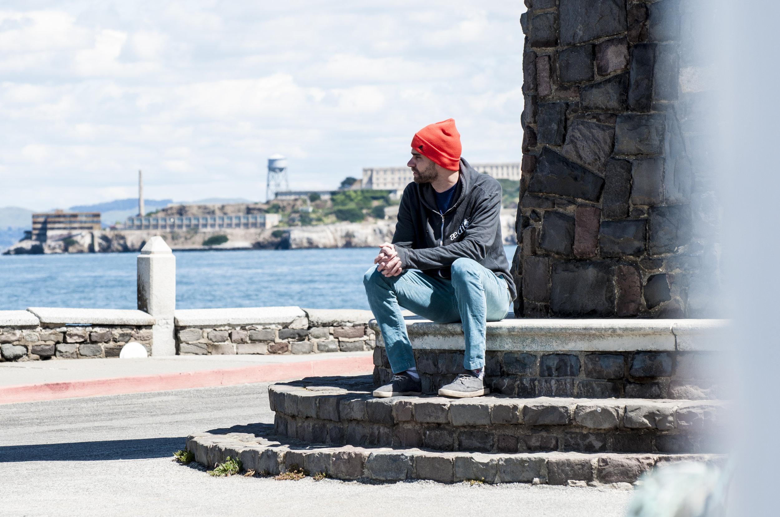 i08 - TJ Alcatraz1 2.jpg