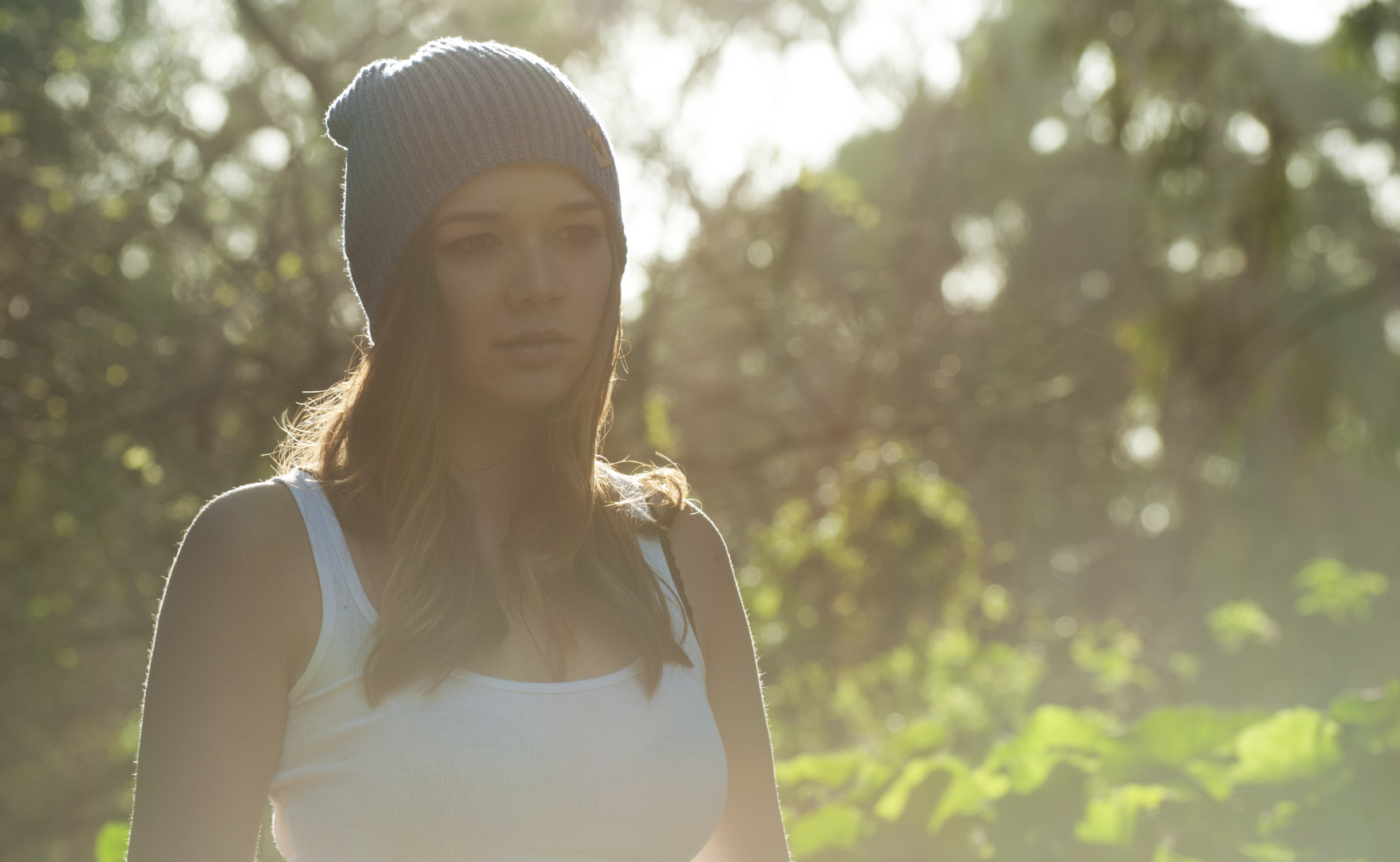 i09 Heather Beanie Casey 5 web.jpg