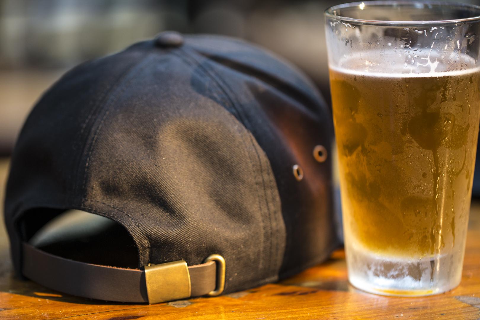 i57 Black Beer Web.jpg