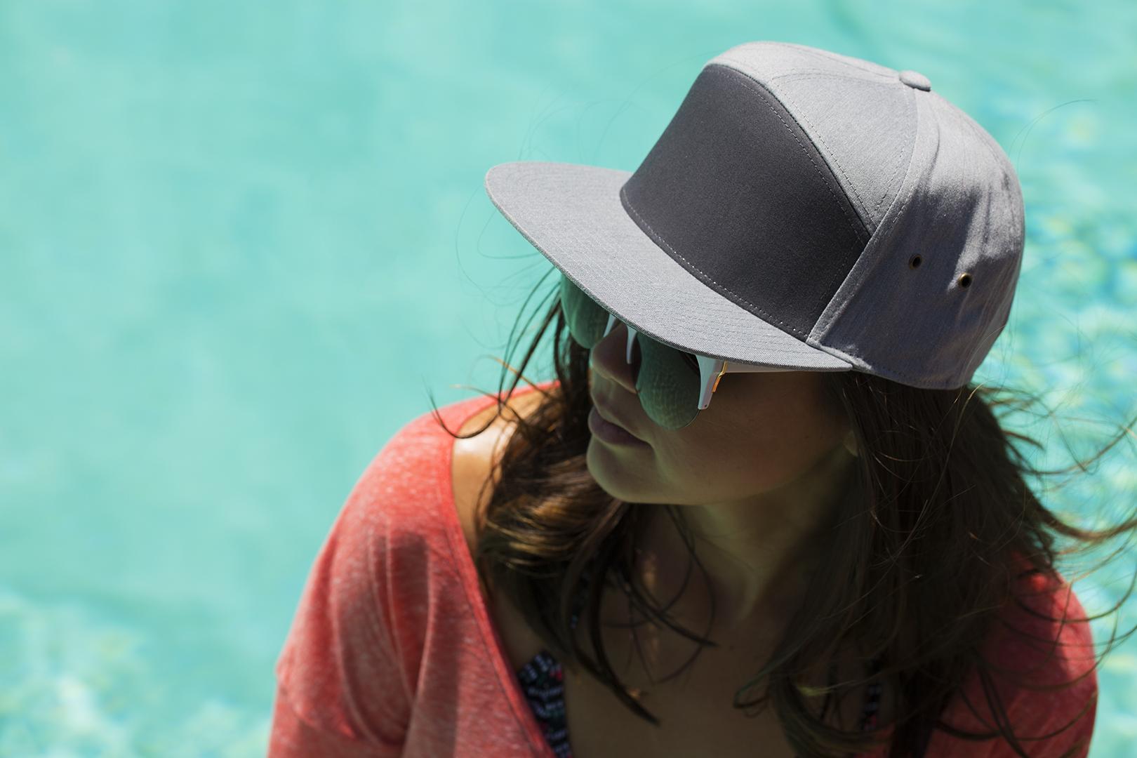 I57 Heather Grey Casey Pool Web.jpg