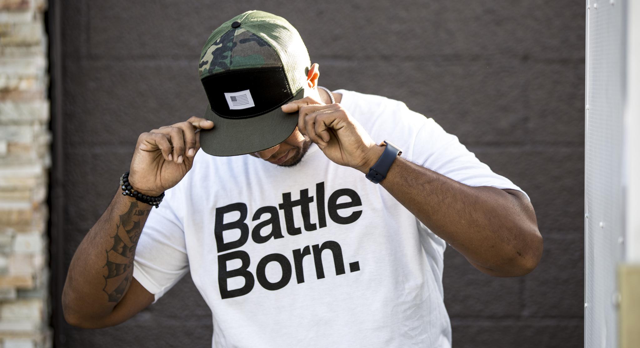 FNF JR Battle Born i58 Camo Stars Web.jpg
