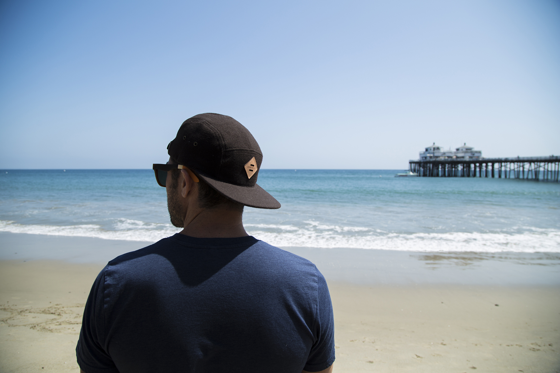 i18 Sheenon Malibu Pier web.jpg