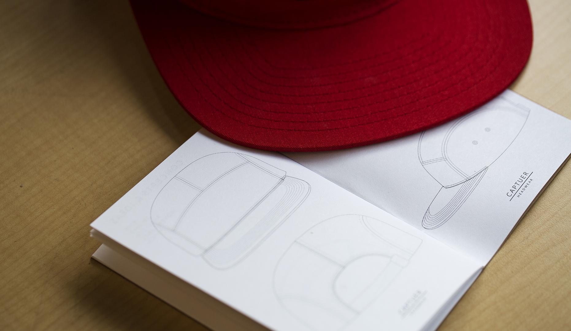 i17 Red Create Book Web.jpg