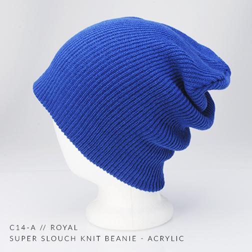 c14-A // ROYAL