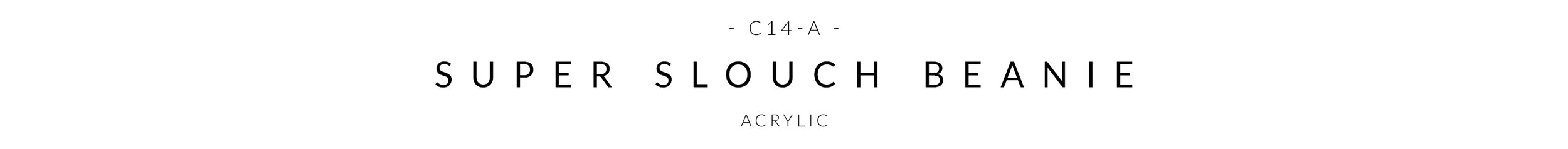 c14-a Header