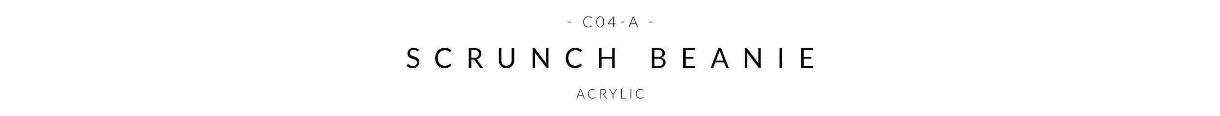 C04-A - HEADER.jpg
