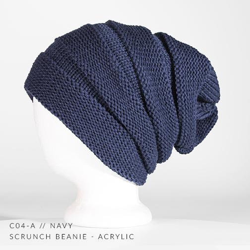 C04-A  // NAVY