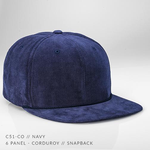 c51-CO // NAVY