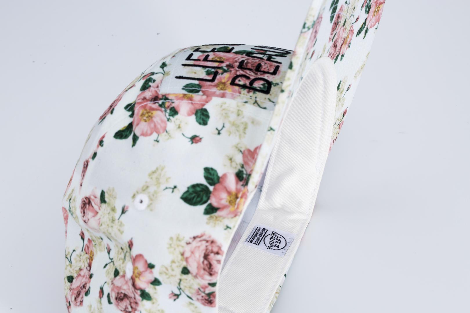 o19 LIB Floral Internal Woven Label Web.jpg