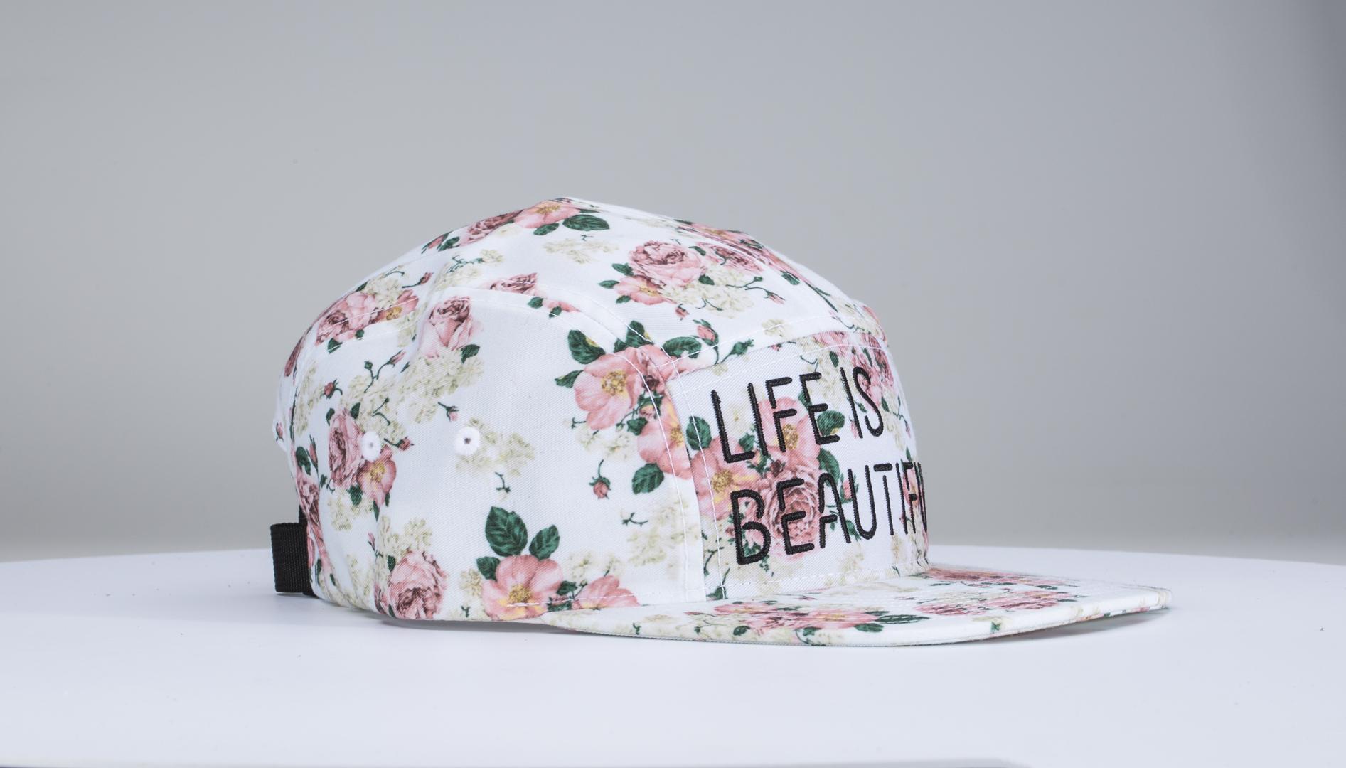 o19 LIB Floral Side Embroidery Web.jpg