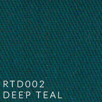RTD002-DEEP-TEAL.jpg