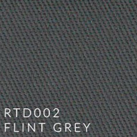 RTD002-FLINT-GREY.jpg