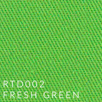 RTD002-FRESH-GREEN.jpg