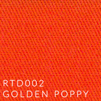 RTD002-GOLDEN-POPPY.jpg