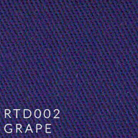 RTD002-GRAPE.jpg