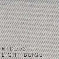 RTD002-LIGHT-BEIGE.jpg