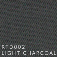 RTD002-LIGHT-CHARCOAL.jpg