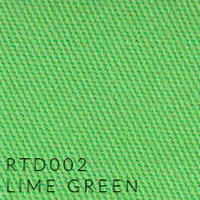RTD002-LIME-GREEN.jpg