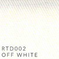 RTD002-OFF-WHITE.jpg