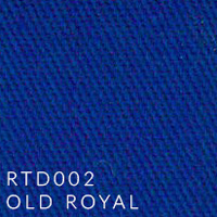 RTD002-OLD-ROYAL.jpg
