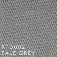 RTD002-PALE-GREY.jpg