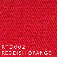 RTD002-REDDISH-ORANGE.jpg