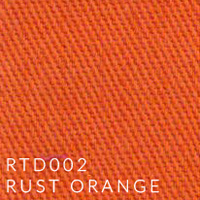 RTD002-RUST-ORANGE.jpg