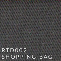 RTD002-SHOPPING-BAG.jpg