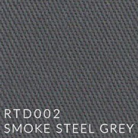 RTD002-SMOKE-STEEL-GREY.jpg