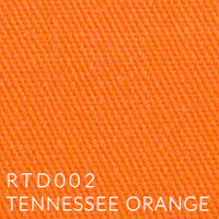 RTD002-TENNESSEE-ORANGE.jpg
