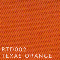 RTD002-TEXAS-ORANGE.jpg
