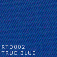 RTD002-TRUE-BLUE.jpg