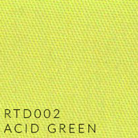 RTD002-ACID-GREEN.jpg