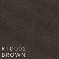 RTD002-BROWN.jpg