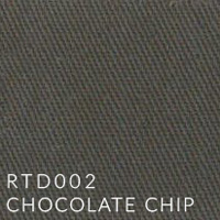RTD002-CHOCOLATE-CHIP.jpg