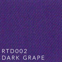 RTD002-DARK-GRAPE.jpg