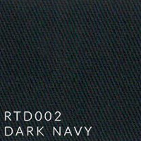 RTD002-DARK-NAVY.jpg